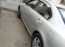 Kia Optima 2010 For sale - Grey color