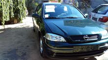 For sale Used Opel Astra