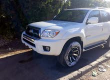 Used 2004 Toyota 4Runner for sale at best price