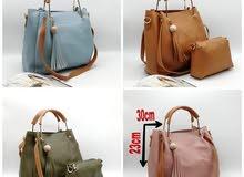 Women's Stylish Hand Bags