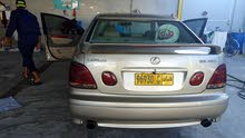 Used 2001 Lexus GS 430 for sale at best price