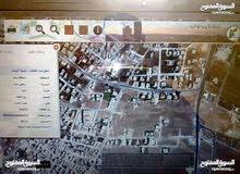 مادبا-ربع العجله أرض سكن للبيع 853م
