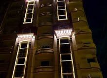 for sale apartment in Mansoura  - Gihan Street