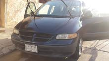 Used 2000 Dodge Caravan for sale at best price