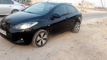 Used condition Mazda 2 2011 with 1 - 9,999 km mileage