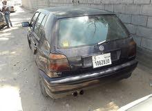 Gasoline Fuel/Power   Volkswagen Other 2000