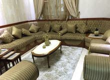 Apartment for sale in Benghazi city Al-Berka