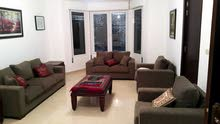 500 sqm  Villa for sale in Amman