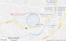 Iskan Talal - Rusaifeh property for sale with More rooms