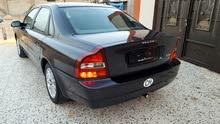 2007 Used Volvo S80 for sale