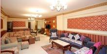 شقة فاخرة للبيع بجليم موقع متميز وراقي وسعر متميز واقل من السوق