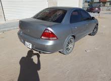 سامسنق  sm3 2008  السعر 11500