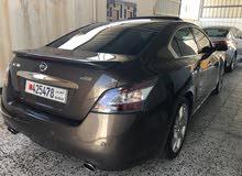 for sale model 2012 36118898