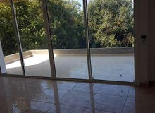 1000 Sqm land and 3 floor villa for sale