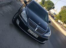 Used Hyundai Centennial 2011