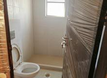 Best price 137 sqm apartment for sale in AmmanUmm Nowarah
