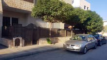 Airport Road - Manaseer Gs apartment for rent with More rooms