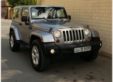 Jeep Other 2013 for sale