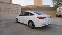 Hyundai Sonata 2016 (MID Option) Panoramic Roof for Sale