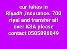car insurance only 700