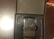 BlackBerry 9700 new