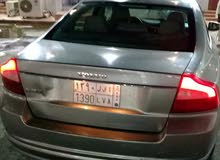 Volvo S80 2007 For Sale