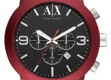 Armani Exchange AX1155