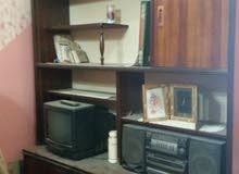 مكتبه او نيش