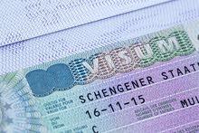 خدمات تأشيرة شنقن الأوروبية - وجهتي لخدمات السفر والدراسة بالخارج