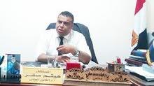 محامى جنايات ونقض مصر مكتب المستشار الدكتور هيثم صقر