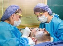 عمليات التجميل في إيران بأفضل الأسعار