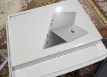 سيرفيس برو 6 Surface Pro