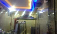 مطعم للبيع الجويدة حي الباير