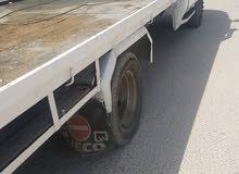 Fiat Other 2000 - Misrata