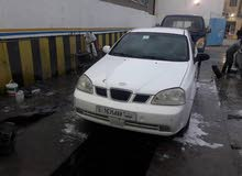 Best price! Chevrolet Lacetti 2003 for sale