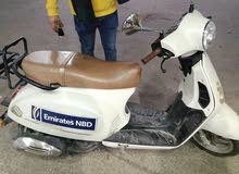 Used Other motorbike up for sale in Zagazig