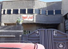 apartment Ground Floor in Baghdad for sale - Elshaab