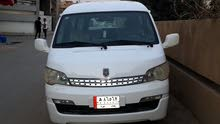 Kia Other 2014 for sale in Karbala