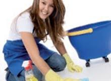 خادمات للتنازل باافضل الاسعار ( مكتب رمز التعاون ) للخدمات العامه والتسويق نيابه عن الغير..