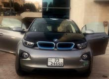 BMW i3 for sale, Used and Automatic