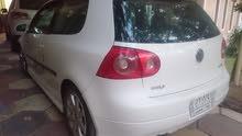 E-Golf 2009 - Used Automatic transmission