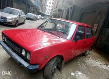 Used Fiat 131 for sale in Cairo