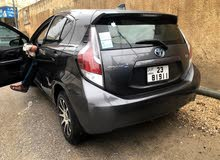 For sale 2015 Grey Prius