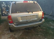 Automatic Used Jeep Grand Cherokee