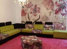 apartment for rent in TripoliAin Zara