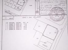 Suwaiq neighborhood Al Batinah city - 432 sqm house for sale