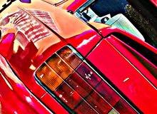 BMW. E30 وطواط امتكنك