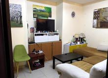 internet city tecom filipina lady bedspace available with attached bathroom