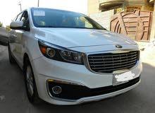 20,000 - 29,999 km mileage Kia Other for sale