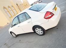 تيدا 2008 وكاله عمان سهيل بهوان